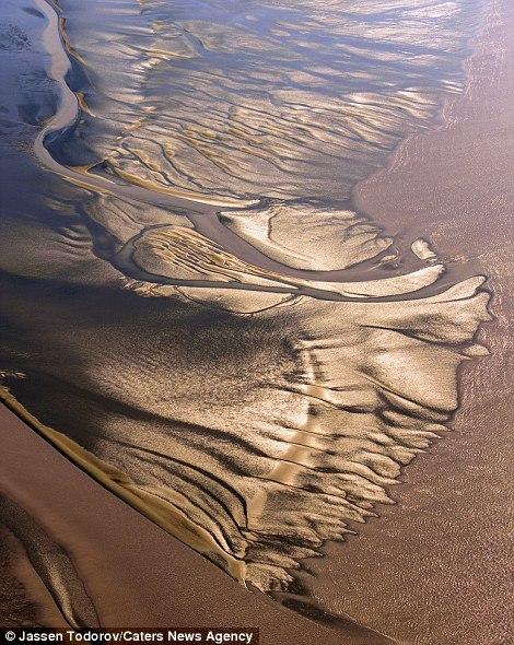 La nature incroyable Colorado-river-7.jpg?zoom=1