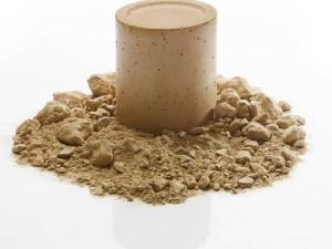 argile-solide-comme-beton