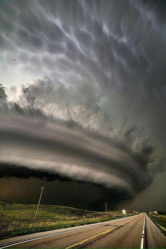 La nature incroyable Orage-1.jpg?zoom=1