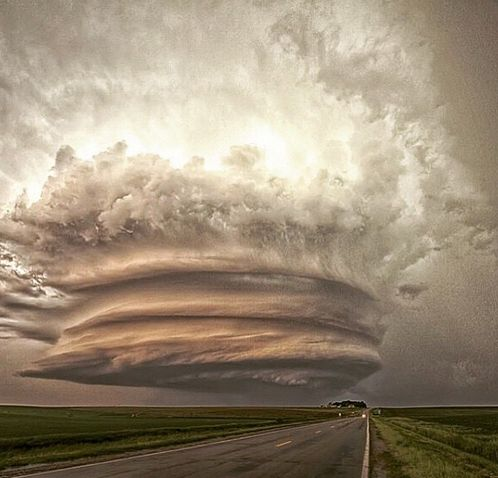 La nature incroyable Orage-2.jpg?zoom=1