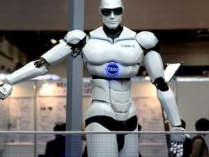 jo-robot-japon