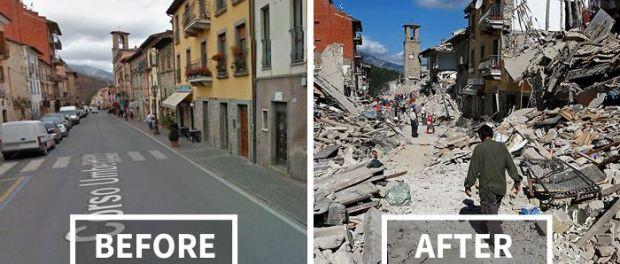 tremblements de terre en italie explications la terre du futur. Black Bedroom Furniture Sets. Home Design Ideas