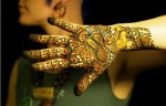 Glitter-Mehndi-Designs-Photo