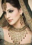 Indian_Bridal_Jewellery_Designs