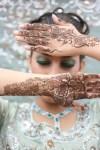 arabian mehndi designs 2012 eid
