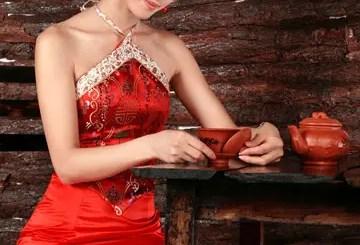 chinese-wedding-dress