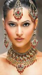 indian-bridal-jewellery