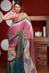 saree fashions
