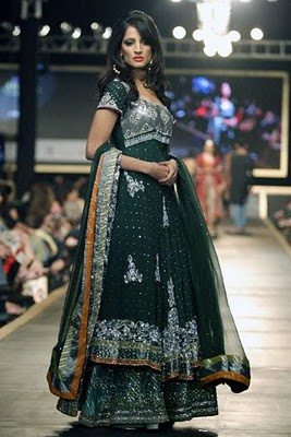 Bridal collection by Deepak Parwani19-Latestasianfashions.com