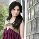 nishaat winter dress-latestasianfashions.com