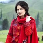 nishat wears-latestasianfashions.com