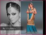 Latest bridal dress 2012 | Pakistani Fashions Magazine