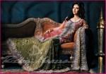 Rizwan-Moazzam-Marvelous-Bridal-Collection-2012-2013