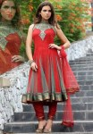 party dresses 2012 - Latest Pakistani Party wear Dress Designs