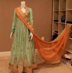Engagement-or-Nikkah-Dress