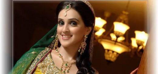 mehndi bride 2012 - Bridal mehndi fashions
