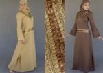 new jilbab styles 2013