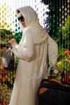 Abaya styles - latest jilbab fashion