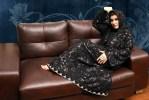 Arabic style abayas - Jilbab trends
