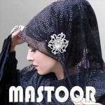 Scarf designs by mastoor