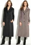 calvin-klein-notch-collar-coat