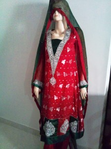 Latest collection of formal dress designs