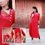 casual dresses pakistan
