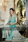 new walima dresses for brides