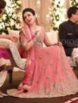 Pakistani wwedding dresses maxi style