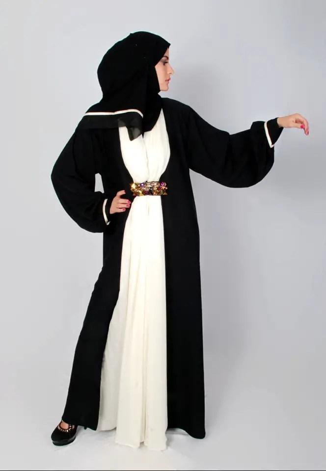 Pin Latest Abaya Designs In Dubai on Pinterest