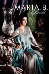 Maria B. bridal dresses pics