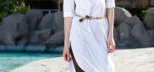 Simple pocket kurta designs 2013
