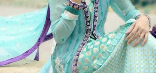 Stylish open shirt dresses