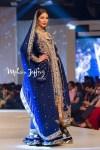 Designers bridal dresses by Zaheer Abbas