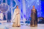 Pakistani designers bridal dresses