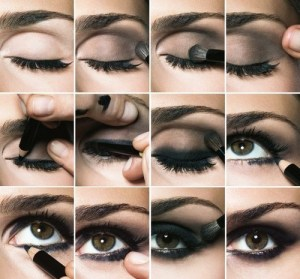 deep set eye makeup 2013