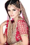latest bridal makeup trends 2013