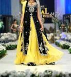 Designers mehndi clothes 2013