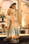 Bridal dress collection 2014