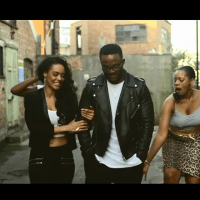 Video: Iyanya - Away