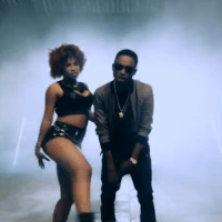 Video: Lil Kesh - Shoki