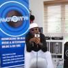 DJ Jimmy Jatt Factory 78 Interview