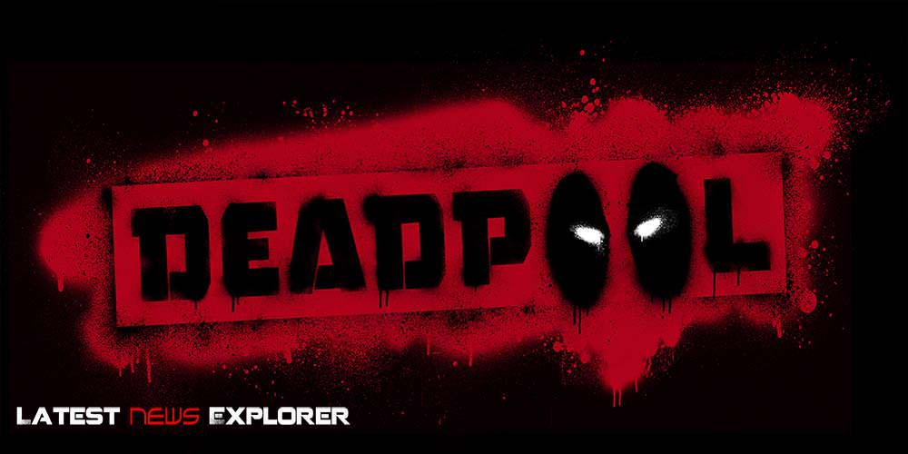 Deadpool 'Manchester United Dream' Promo