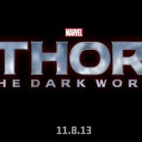 Taika Waititi In Negotiations To Direct Thor: Ragnarok