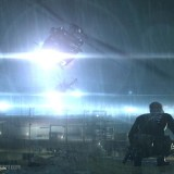 Metal Gear Solid V: Ground Zeroes – 'Night' Trailer​
