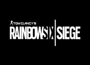 Rainbow Six Siege Open Beta Delayed