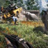 Far Cry 4 – 'Battles of Kyrat' Multiplayer Mode Trailer