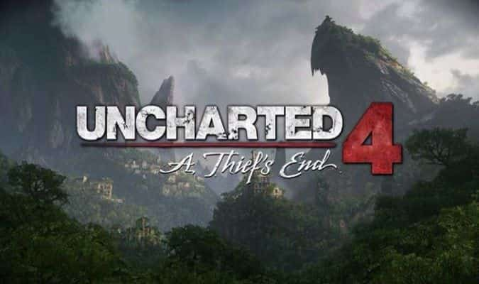 Uncharted 4: A Thief's End Reviews Round-Up