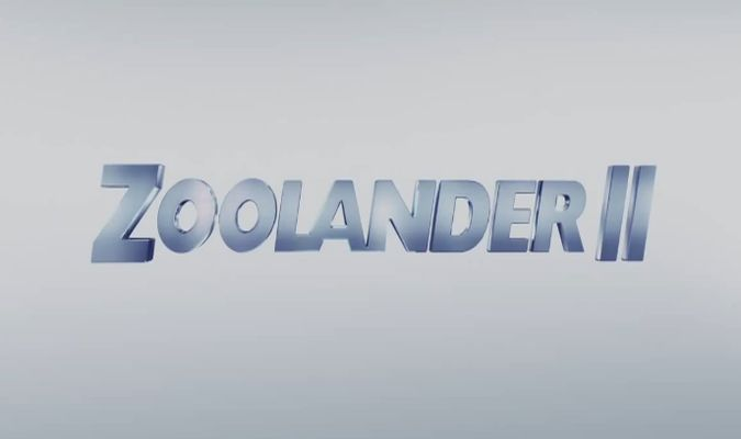 Zoolander 2 - Final Trailer