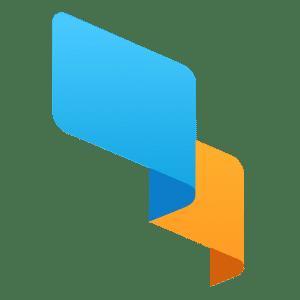 Application_icon-300x300